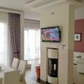Budva'da yeni villa, Becici satılık müstakil ev, Becici satılık müstakil ev, Region Budva satılık villa