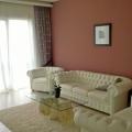 Budva'da yeni villa, Region Budva satılık müstakil ev, Region Budva satılık villa
