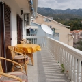 Mini hotel n Becici, Becici house buy, buy house in Montenegro, sea view house for sale in Montenegro
