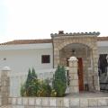 Mini hotel n Becici, buy home in Montenegro, buy villa in Region Budva, villa near the sea Becici