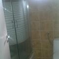 Budva'da iki odalı bir daire., Region Budva da satılık evler, Region Budva satılık daire, Region Budva satılık daireler