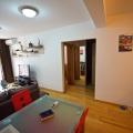 Przno'da iki odalı bir daire, Region Budva da satılık evler, Region Budva satılık daire, Region Budva satılık daireler