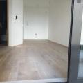 Studio apartments in Rafailovici, apartments for rent in Becici buy, apartments for sale in Montenegro, flats in Montenegro sale
