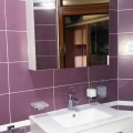 Podgorica'da iki mükemmel daire, Cetinje da ev fiyatları, Cetinje satılık ev fiyatları, Cetinje da ev almak