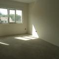 Becici'de güneşli daireler, Region Budva da satılık evler, Region Budva satılık daire, Region Budva satılık daireler