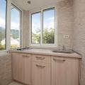 Budva'da Hazır İş İmkanı, Becici dan ev almak, Region Budva da satılık ev, Region Budva da satılık emlak