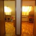 Becici'de 4+1 Daire Dubleks Daire, Region Budva da satılık evler, Region Budva satılık daire, Region Budva satılık daireler