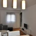 Budva'da 1+1 42 m2 Daire, Region Budva da ev fiyatları, Region Budva satılık ev fiyatları, Region Budva ev almak