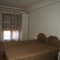 Budva'da, tek yatak odalı daire, Region Budva da satılık evler, Region Budva satılık daire, Region Budva satılık daireler