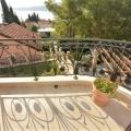 Baošići'de panoramik manzaralı lüks daire, becici satılık daire, Karadağ da ev fiyatları, Karadağ da ev almak