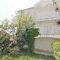 Herceg Novi'de deniz kıyısına yakın ev, Karadağ Villa Fiyatları Karadağ da satılık ev, Montenegro da satılık ev, Karadağ satılık villa