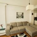 Budva'da iki Apartman Dairesi, Region Budva da ev fiyatları, Region Budva satılık ev fiyatları, Region Budva ev almak