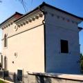 Sv.Stefan güzel villa, Karadağ Villa Fiyatları Karadağ da satılık ev, Montenegro da satılık ev, Karadağ satılık villa