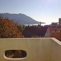 Becici bölgesinde mini otel, montenegro da satılık otel, montenegro da satılık işyeri, montenegro da satılık işyerleri
