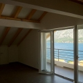 Prcanj'da Villa, Karadağ Villa Fiyatları Karadağ da satılık ev, Montenegro da satılık ev, Karadağ satılık villa