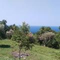 Blizikuce'de villalar, Karadağ Villa Fiyatları Karadağ da satılık ev, Montenegro da satılık ev, Karadağ satılık villa