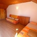 Baosici'de ayrı daireler ile güzel bir ev, Karadağ da satılık havuzlu villa, Karadağ da satılık deniz manzaralı villa, Baosici satılık müstakil ev
