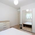 Beçiçi'de 2+1 65 m2 Daire, becici satılık daire, Karadağ da ev fiyatları, Karadağ da ev almak
