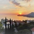 Ratac panoramik deniz manzaralı modern ev, Bar satılık müstakil ev, Bar satılık müstakil ev, Region Bar and Ulcinj satılık villa