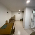Cozy Apartment in the Center of Igalo,Herceg Novi, apartment for sale in Herceg Novi, sale apartment in Baosici, buy home in Montenegro