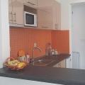 Baosici'de güzel daire, (Herceg Novi), Karadağ da satılık ev, Montenegro da satılık ev, Karadağ da satılık emlak