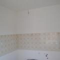 Baosici'de güzel bir daire, Karadağ da satılık ev, Montenegro da satılık ev, Karadağ da satılık emlak