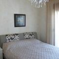 Tivat'ta panoramik deniz manzaralı daire, Karadağ da satılık ev, Montenegro da satılık ev, Karadağ da satılık emlak