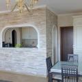Tivat'ta panoramik deniz manzaralı daire, becici satılık daire, Karadağ da ev fiyatları, Karadağ da ev almak