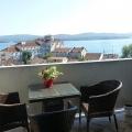 Tivat'ta panoramik deniz manzaralı daire, Montenegro da satılık emlak, Bigova da satılık ev, Bigova da satılık emlak
