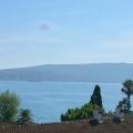 Tivat'ta panoramik deniz manzaralı daire, Bigova da satılık evler, Bigova satılık daire, Bigova satılık daireler