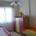 Tivat'ta panoramik deniz manzaralı daire, Bigova da ev fiyatları, Bigova satılık ev fiyatları, Bigova da ev almak