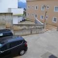 Baosici'de güzel bir daire, Herceg Novi da ev fiyatları, Herceg Novi satılık ev fiyatları, Herceg Novi ev almak