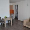 Baosici'de güzel daire, (Herceg Novi), becici satılık daire, Karadağ da ev fiyatları, Karadağ da ev almak