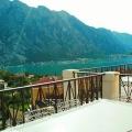 Orahovac'ta Daire, Kotor-Bay da ev fiyatları, Kotor-Bay satılık ev fiyatları, Kotor-Bay ev almak