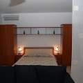 Villa with apartments in Budva, commercial property in Region Budva, property with rental potential in Montenegro