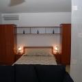 Budva'da daireli villa, Karadağ Villa Fiyatları Karadağ da satılık ev, Montenegro da satılık ev, Karadağ satılık villa