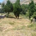St.Stefan yakınındaki güzel arsa, Karadağ da satılık arsa, Karadağ da satılık imar arsası
