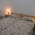 Budva'da daireli villa, Karadağ satılık ev, Karadağ satılık müstakil ev, Karadağ Ev Fiyatları