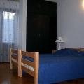 Villa, Budva şehrinde, eski Budva kentine sadece 10 dakikalık yürüme mesafesinde yer almaktadır.