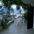 Villa with apartments in Budva, property with high rental potential Region Budva, buy hotel in Becici