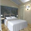 Meljine'de Daireler, Karadağ da satılık ev, Montenegro da satılık ev, Karadağ da satılık emlak