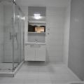 Seafront Two Bedrooms Apartment, Baosici da ev fiyatları, Baosici satılık ev fiyatları, Baosici da ev almak