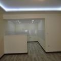 Seafront Two Bedrooms Apartment, Montenegro da satılık emlak, Baosici da satılık ev, Baosici da satılık emlak