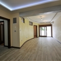 Seafront two bedrooms apartment for sale in Herceg Novi, Montenegro 71 sq.