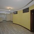 Seafront Two Bedrooms Apartment, Karadağ satılık evler, Karadağ da satılık daire, Karadağ da satılık daireler