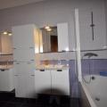 Premium Two Bedrooms Apartment, Baosici dan ev almak, Herceg Novi da satılık ev, Herceg Novi da satılık emlak