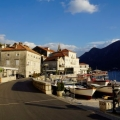 For sale house in the city-Museum Perast, Kotor bay, Montenegro.