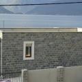 New Villa on the First Line. Krasici, Karadağ satılık ev, Karadağ satılık müstakil ev, Karadağ Ev Fiyatları