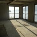 New Villa on the First Line. Krasici, Karadağ Villa Fiyatları Karadağ da satılık ev, Montenegro da satılık ev, Karadağ satılık villa