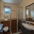 Budva'da İki Yatak Odalı Daire 2+1, Karadağ'da satılık otel konsepti daire, Karadağ'da satılık otel konseptli apart daireler, karadağ yatırım fırsatları